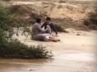 السيول, جازان, محافظة_العارضة, منطقة_جازان, @اخبار24,