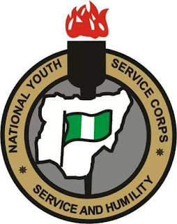 NOTICE TO ALL BATCH B STREAM 2 MEMBERS, BENUE CAMP HAS BEEN SUSPENDED