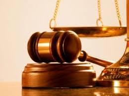 Prova e Julgamento