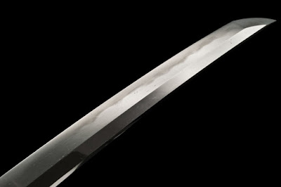 filo de espada