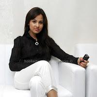 Nisha kothari hot photos gallery