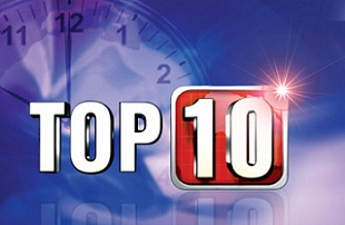 Top Ten 22-02-2017 Zee Tamil TV Show Episode 1809