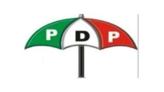 Kishin-kishin: Dangote ne dan takarar a PDP 2019