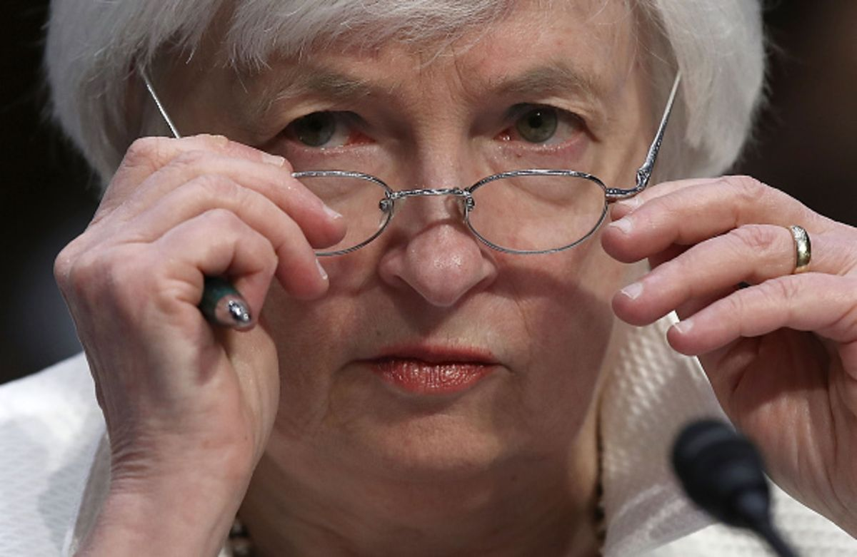pension pulse should the fed raise rates now should the fed raise rates now