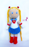 Sailor-Moon-amigurumi