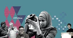 APPLY: Journalism Scholarship And Competition In London 2018