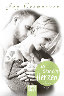 https://www.amazon.de/seinem-Herzen-Roman-Marked-Band/dp/3404174372/ref=sr_1_6?ie=UTF8&qid=1485863367&sr=8-6&keywords=jay+crownover