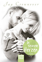 http://the-bookwonderland.blogspot.de/2017/02/rezension-jay-crownover-in-seinem-herzen.html