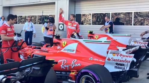 Ferrari-Pole-position-F1GP-Russian-2017