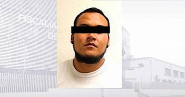Fiscalía de Puebla pide 85 años de prisión para el chofer de Cabify por el ataque a Mara Castilla