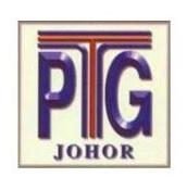 Kerja Kosong Pejabat Tanah dan Galian Johor April 2016