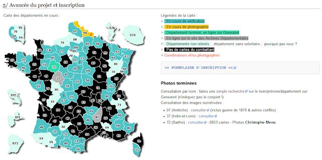 https://fr.geneawiki.com/index.php/Cartes_du_combattant/Foire_aux_questions