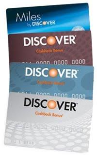 Rapidamente o cartão de crédito ganhou uma base sólida de consumidores em  todo Estados Unidos devido a grande popularidade da Sears. cd3d5fb56c