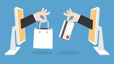 berbelanja-online-bisnis-yang-sedang-booming