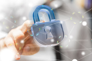 Woran erkenne ich den Schutzbedarf personenbezogener Daten?