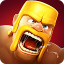 Download Clash of Clans 8.551.4 APK Terbaru