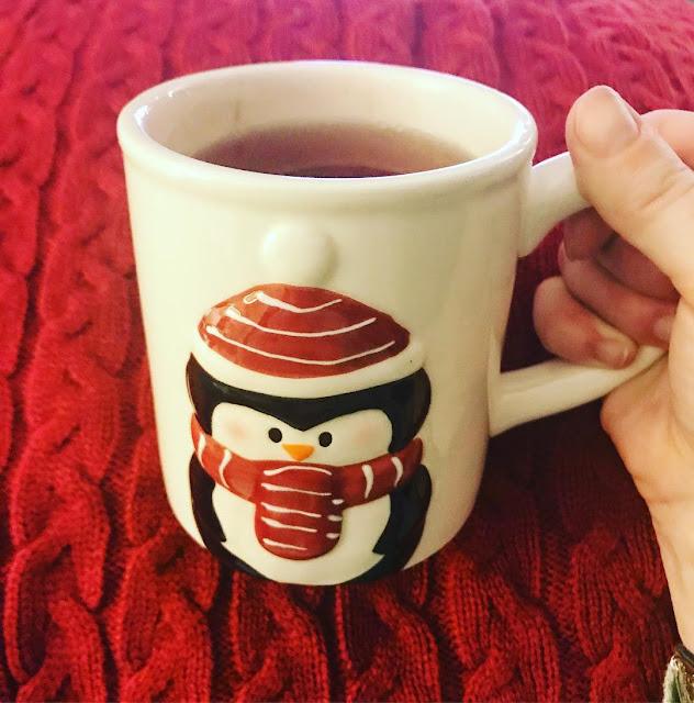 manfaat meminum teh secara teratur untuk diet