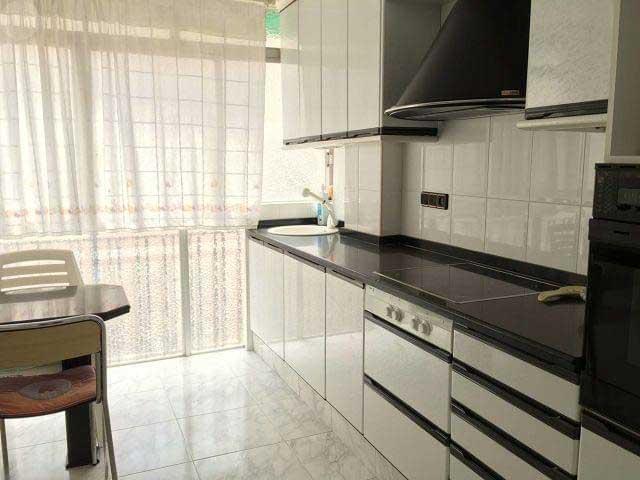 piso en venta castellon calle ceramista godofredo buenosaires cocina1