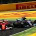 GP Spagna 2017: i duellanti