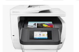 HP OfficeJet Pro 8740 Driver Software Download