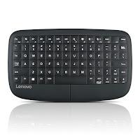 lenovo-multimedia-wireless-keyboard