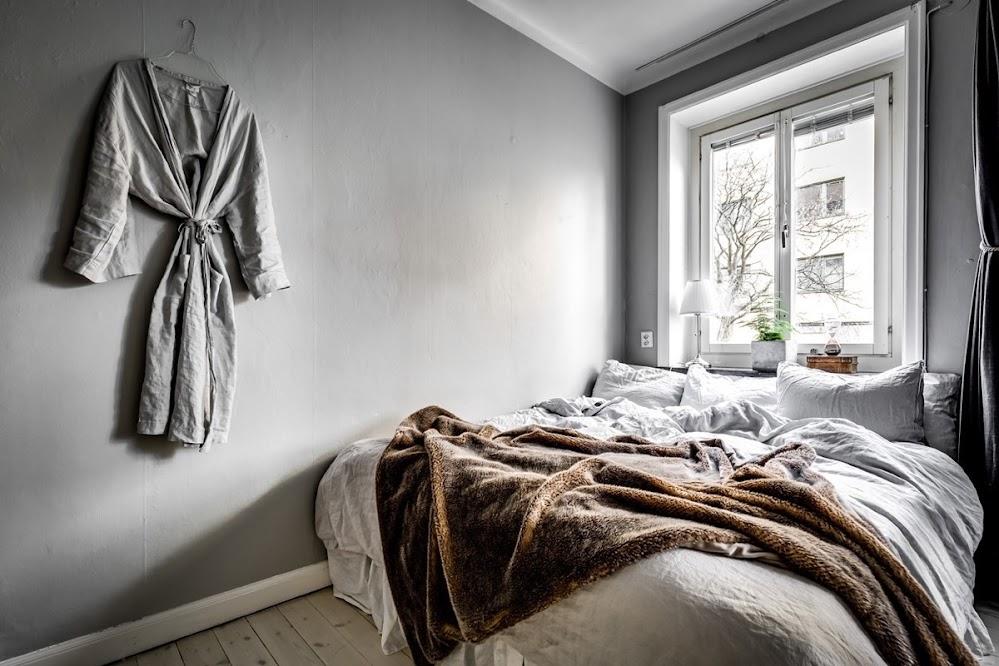 gray-wall-paint
