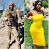 Female Soldiers Cries Out to Men to Come Marry Them
