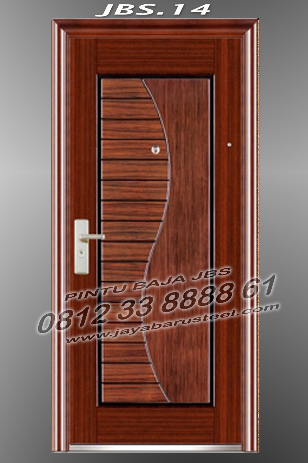 Desain Pintu Rumah Utama Pintu Rumah Terbaru Harga Pintu Rumah