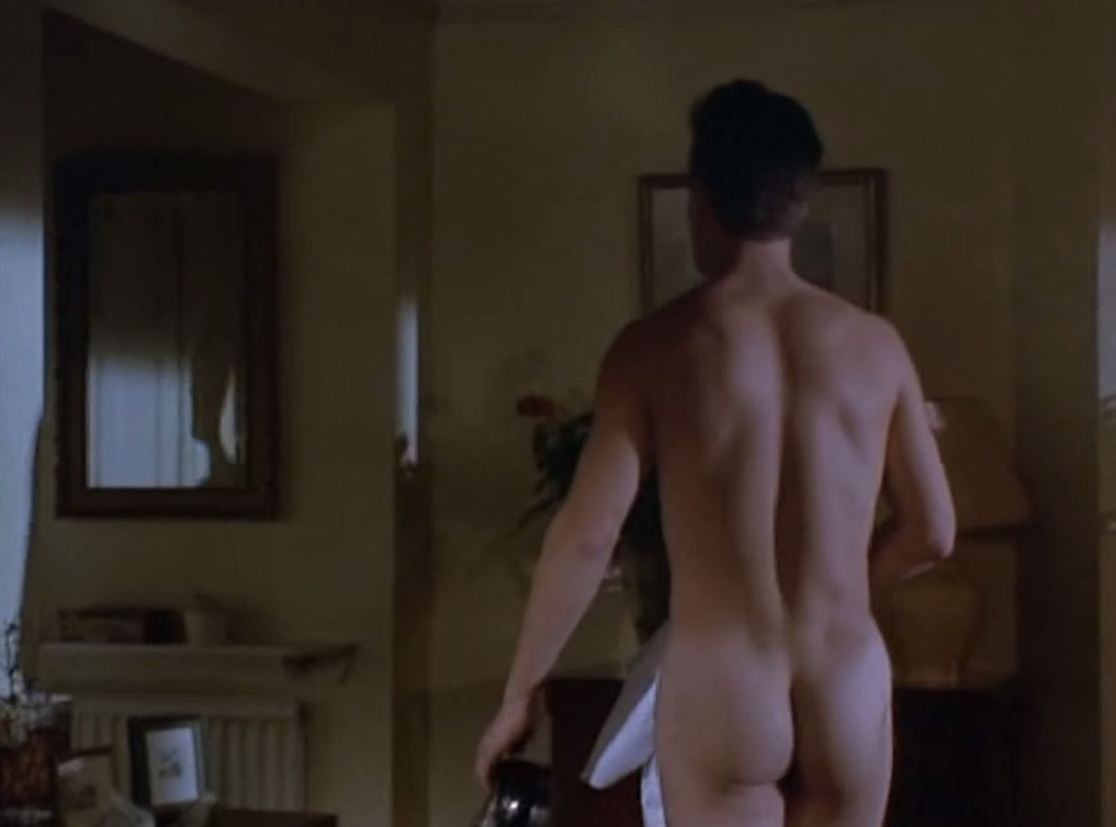 Have adrian pasdar nude opinion