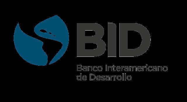 Estudio del BID insta a América Latina y el Caribe a modernizar la gobernanza de las telecomunicaciones
