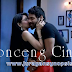 Lonceng Cinta Episode 779