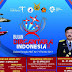 "Inilah Rangkaian Kegiatan ""Bulan Dirgantara Indonesia"" HUT ke-71 TNI AU"