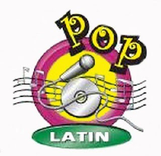 Latin Pop Radio Stations 17