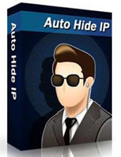free download auto hide ip terbaru full version, crack, keygen, patch, serial, key, license code gratis