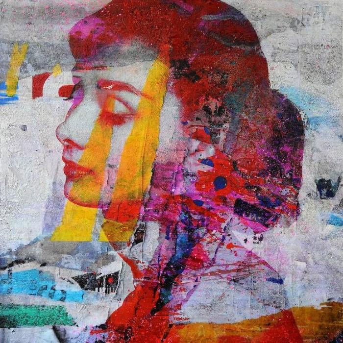 Реализм и абстрактные материи