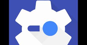 Auto Premium: Apk Custom Quick Settings v2 0 1 [Pro] APK