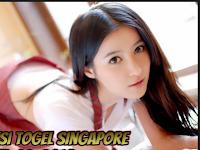 Prediksi Keluaran Togel Singapura 09-08-2018