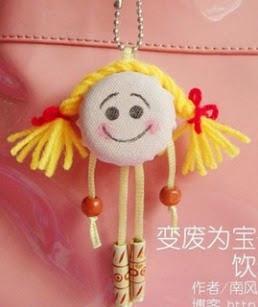 http://www-en-rhed-ando.blogspot.com.es/2013/10/como-hacer-dolls-en-miniatura-para.html#.U5cz3Hbb41Y