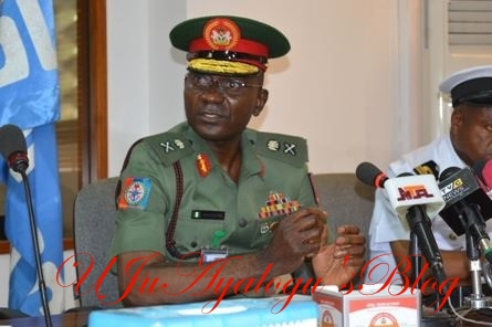 Why We Are Monitoring Social Media – Military.