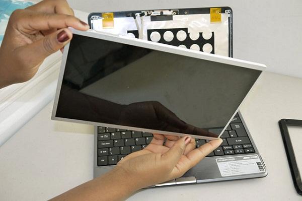 thay-màn-hình-iPad-1