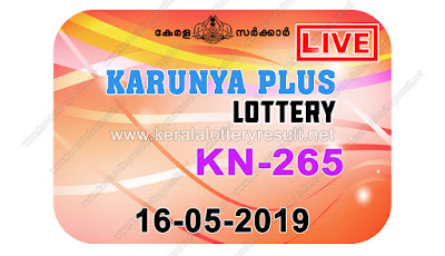 KeralaLotteryResult.net, kerala lottery kl result, yesterday lottery results, lotteries results, keralalotteries, kerala lottery, keralalotteryresult, kerala lottery result, kerala lottery result live, kerala lottery today, kerala lottery result today, kerala lottery results today, today kerala lottery result, karunya plus lottery results, kerala lottery result today karunya plus, karunya plus lottery result, kerala lottery result karunya plus today, kerala lottery karunya plus today result, karunya plus kerala lottery result, live karunya plus lottery SS-265, kerala lottery result 16.05.2019 karunya plus SS 265 16 may 2019 result, 16 05 2019, kerala lottery result 16-05-2019, karunya plus lottery SS 265 results 16-05-2019, 16/05/2019 kerala lottery today result karunya plus, 16/5/2019 karunya plus lottery SS-265, karunya plus 16.05.2019, 16.05.2019 lottery results, kerala lottery result May 16 2019, kerala lottery results 16th May 2019, 16.05.2019 week SS-265 lottery result, 16.5.2019 karunya plus SS-265 Lottery Result, 16-05-2019 kerala lottery results, 16-05-2019 kerala state lottery result, 16-05-2019 SS-265, Kerala karunya plus Lottery Result 16/5/2019