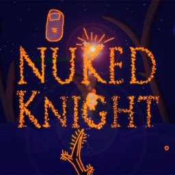 Nuked Knight PC Game