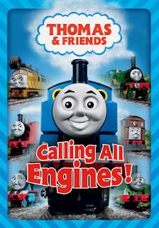Thomas și prietenii săi – Cu toată viteza înainte Dublat în Română