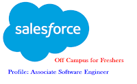 Salesforce-off-campus-for-freshers