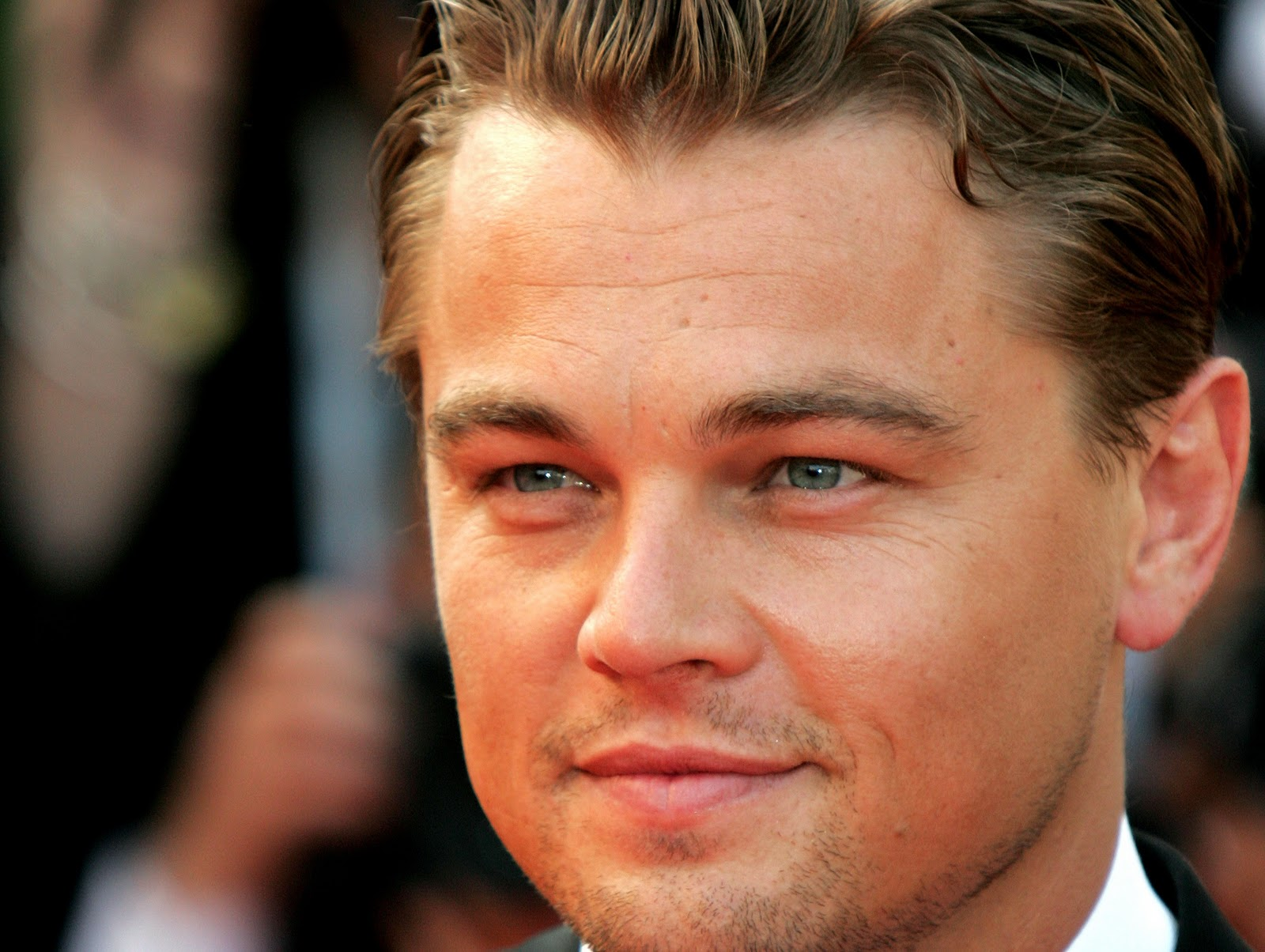 hollywood actor wallpaper picture - photo #31