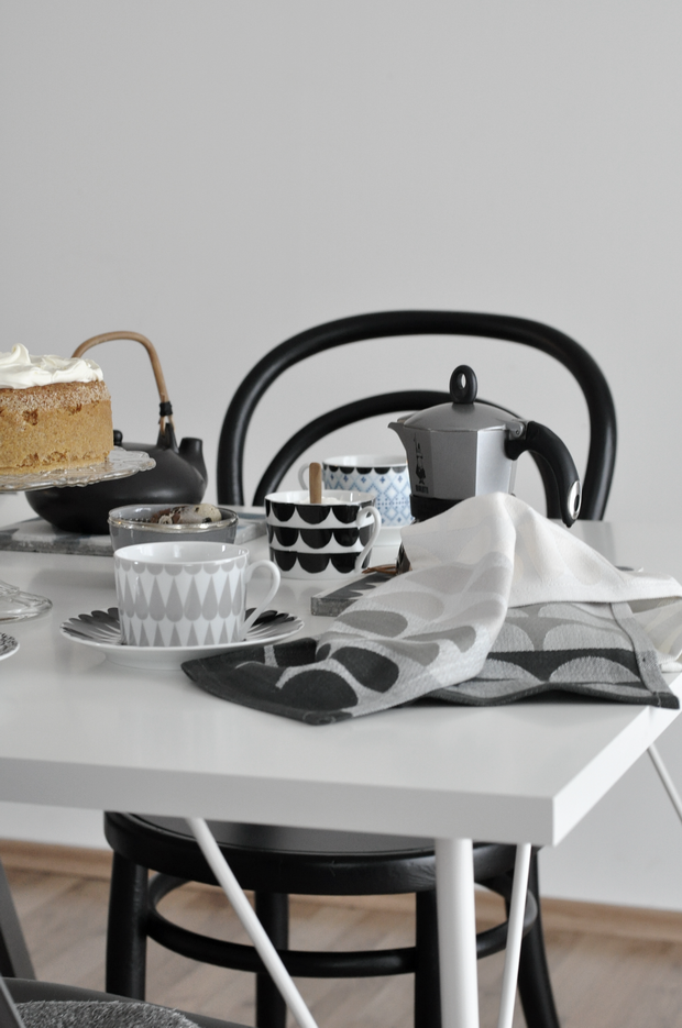 nordic day dekorujeme s house of rym. Black Bedroom Furniture Sets. Home Design Ideas