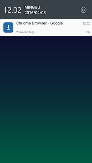 Download dari Wifi Gratis #NgulikGoogleApp