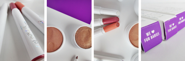 7 Reasons Why I Love ColourPop Cosmetics