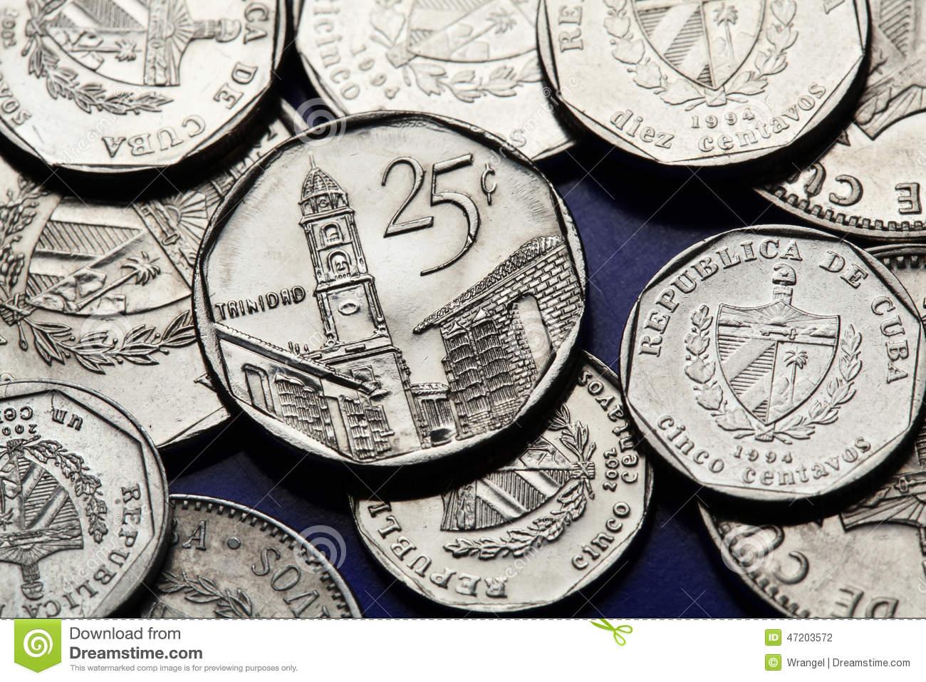 Hoy Quiero Darte Algunos Consejos Sobre El Cambio De Moneda O Dinero En Cuba Aqui Circulan Dos Monedas Peso Convertible Comúnmente Llamado Cuc