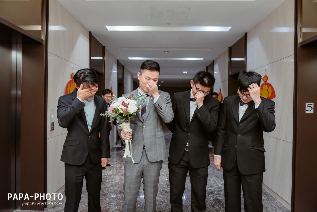婚攝趴趴,婚攝,婚宴紀錄,尚順君樂飯店婚宴,婚攝尚順君樂飯店,尚順君樂飯店,星輝廳,尚順君樂飯店婚攝,類婚紗